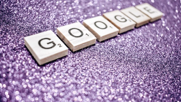 What are LSI Keywords?
