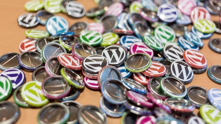 WordPress Refresher